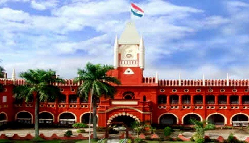 JudicateMe | Orissa HC