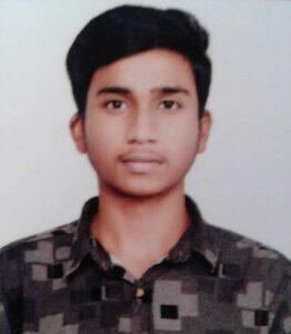 Ashutosh Rajput_JudicateMe