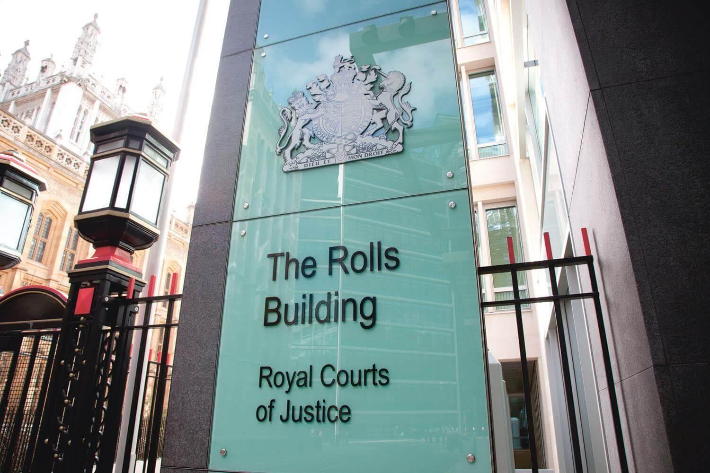 Rolls Court_JudicateMe