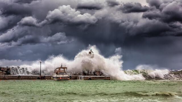 JudicateMe_Cyclone Amphan
