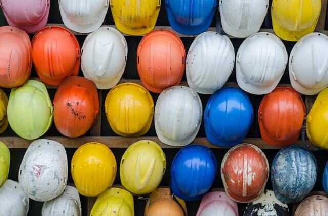 Plea Regarding Protection Of Migrant Workers