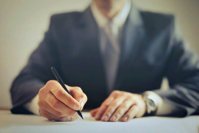 Contract Law_JudicateMe