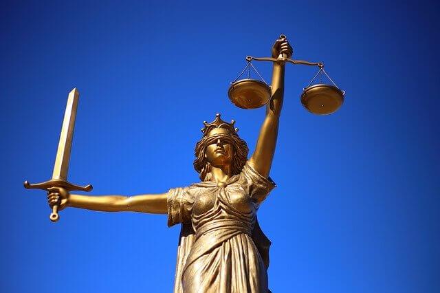 Miscellaneous Case Laws_JudicateMe