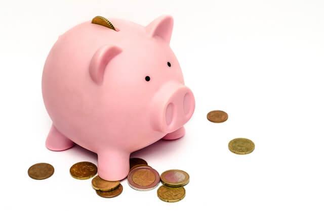money-pink-coins-pig-9660 (1)