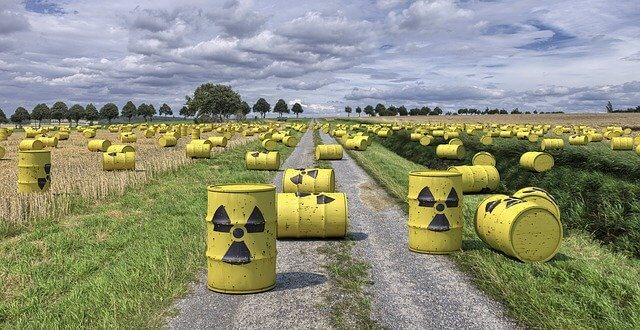 nuclear waste 1471361 640 1
