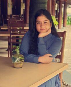 Aakansha Gujjar_JudicateMe