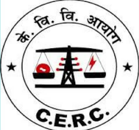 Draft Central Electricity Regulatory Commission PSDF Regulations