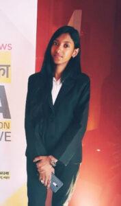 Medha Anand_JudicateMe