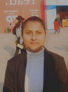 Nikita Nagar_JudicateMe
