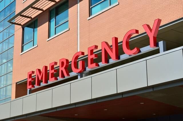 ambulance architecture building business 263402 1