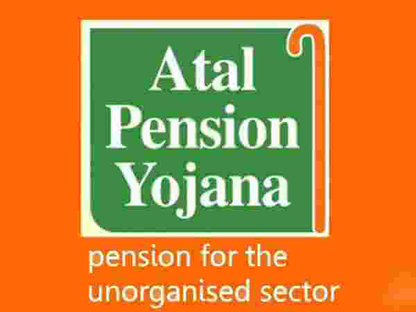 Atal Pension Yojana: An Analysis Of Pension Schemes In India