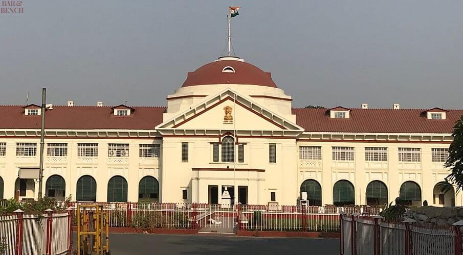 barandbench import 2019 06 Patna High Court 1