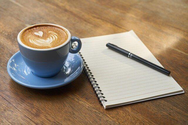 coffee 2306471 640 1