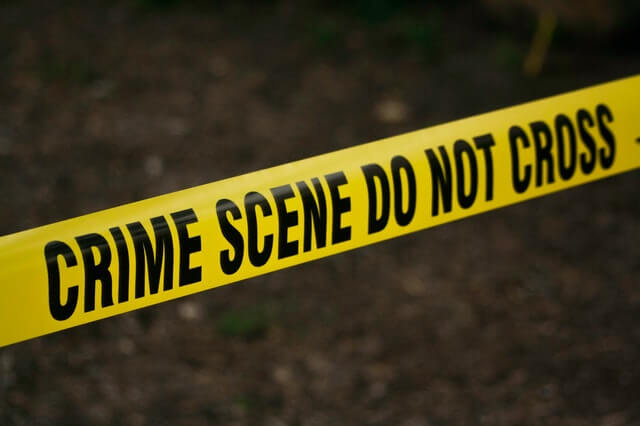 Exotic Crimes & Legal Implications In India