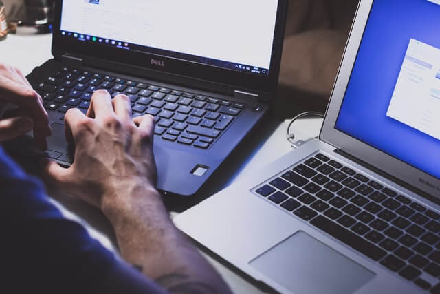 Cyber Defamation In The Internet Age And The Laws