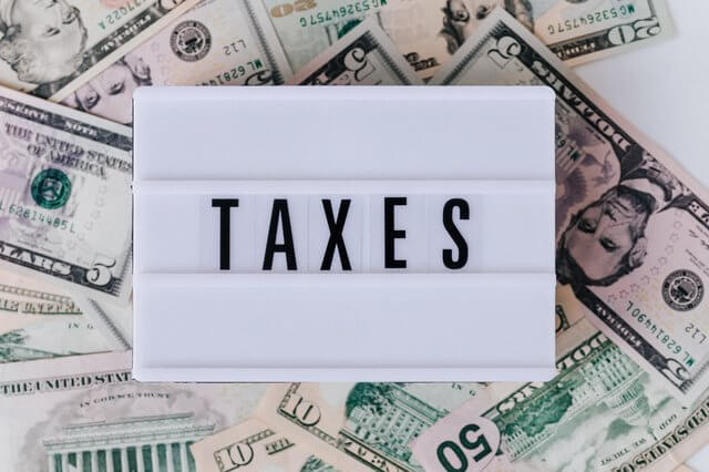 Section 194N Of Income Tax Act, 1961 And Its Sustainability