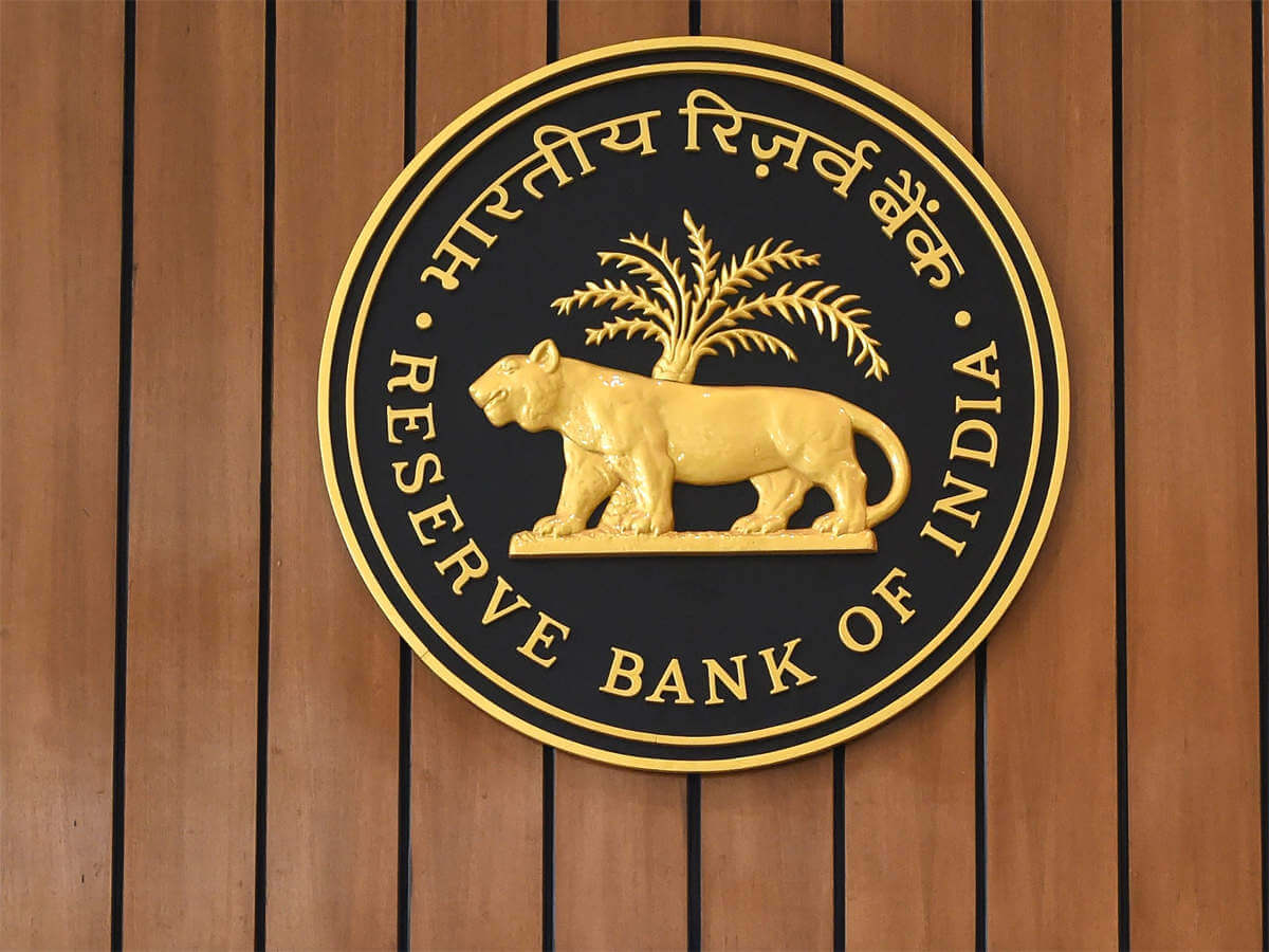 Overview Of Banking Regulation Act, 1949