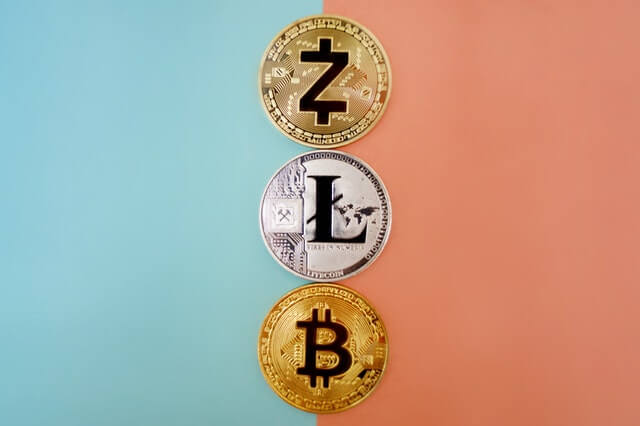Digital Currency Vis-A-Vis The Right To Privacy
