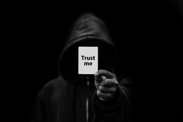 trust 4321822 640 1