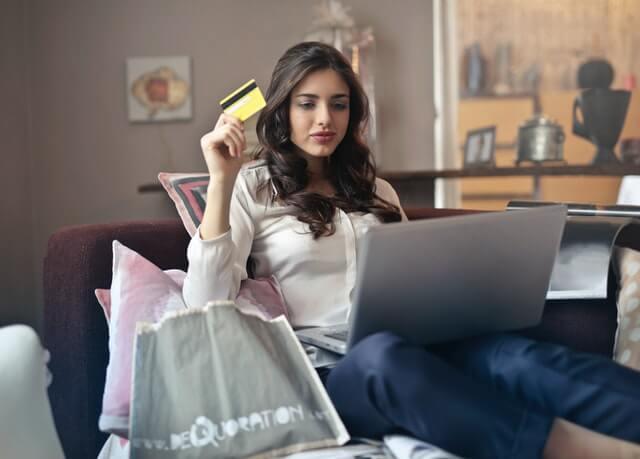 E-Commerce Regulation Bill, 2019