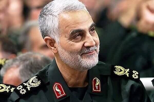 Killing of Gen. Soleimani – A Blatant Violation of International Laws