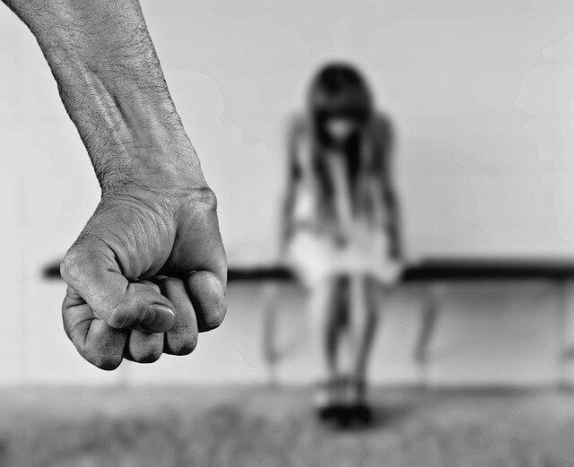 Rape: Could It Be Gender Neutral