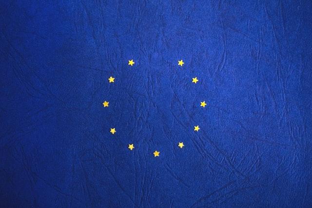 EU-India Strategic Partnership: A Roadmap To 2025