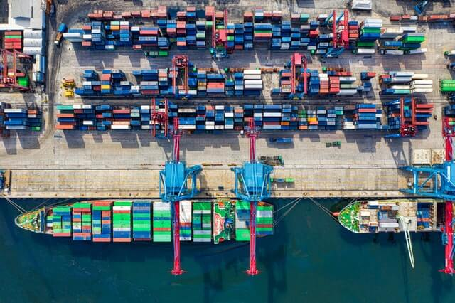 Future Of Multilateral Trade Rules