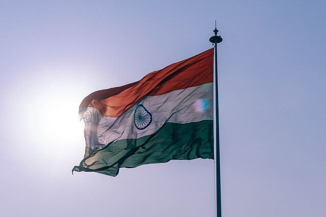 Everything Wrong with The Madras High Court's Order On Vande Mataram