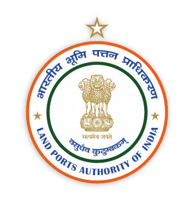 An Understanding Of Land Ports Authority Of India