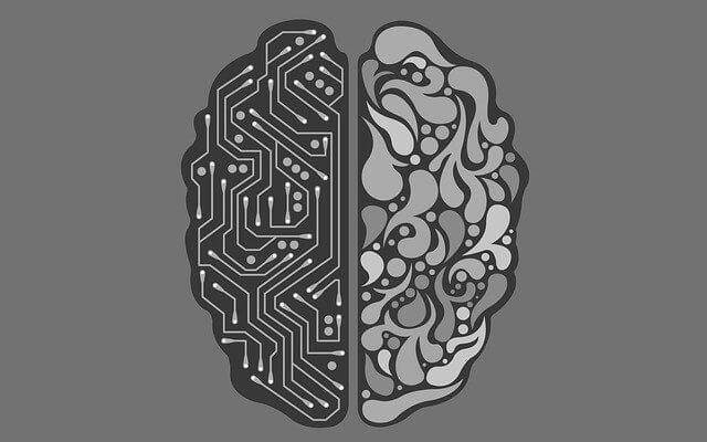 Fundamental Rights & Artificial Intelligence Vis-À-Vis Modern India