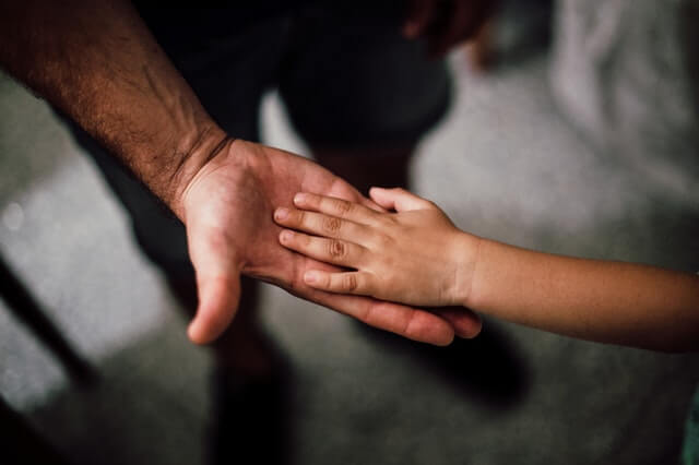 Status Of Parental Obligation For Child Support In India