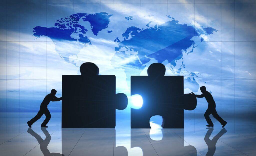 Cross-Border M&A Transactions and Their Jurisdictions