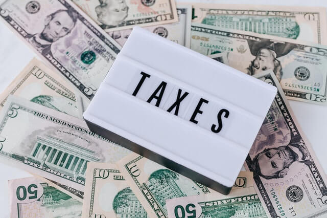 A Doltish Way Of Tax Evasion Legality Revolving Around Issue Of Fake Invoice For Input Tax Credit (ITC)