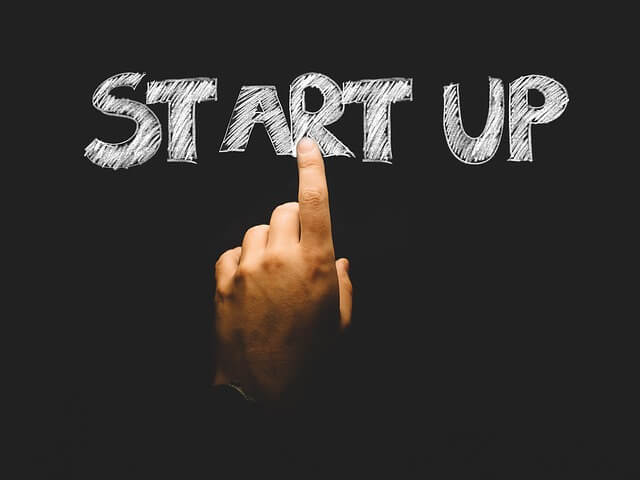 The Start-Up Ecosystem In India