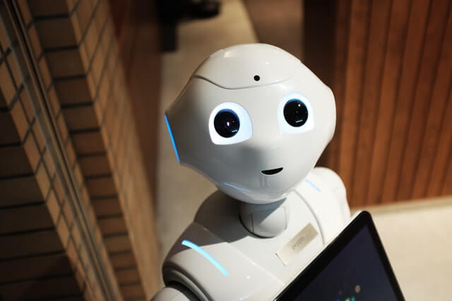 Critical analysis on the patentability of an Artificial Intelligence in Indian patent law
