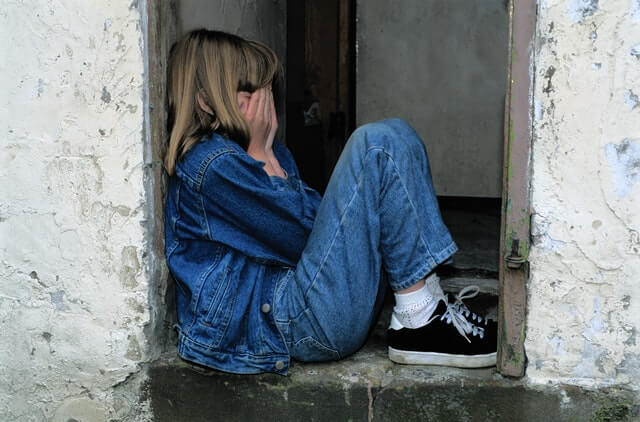 Child Abuse Study In Relation To Sexual Offences