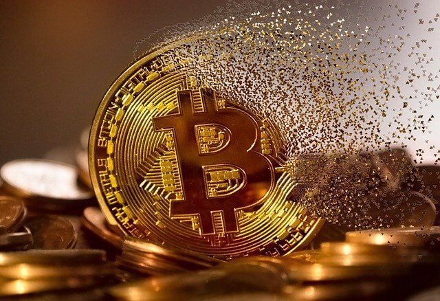 Overview of Cryptocurrency and Regulation of Official Digital Currency Bill, 2021