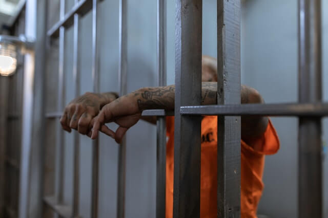 Preventive Detention Laws Extent in Relief to Fundamental Rights
