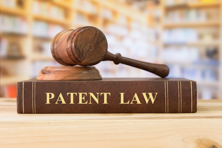 The Evolution of The Patents Act, 1970