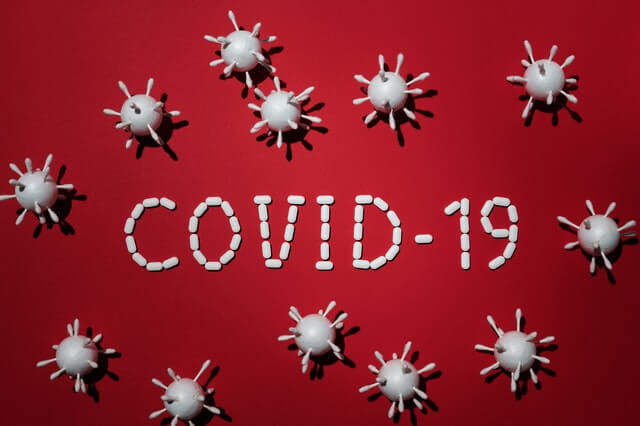 Covid-19 Pandemic: Challenges Before Indian Judiciary