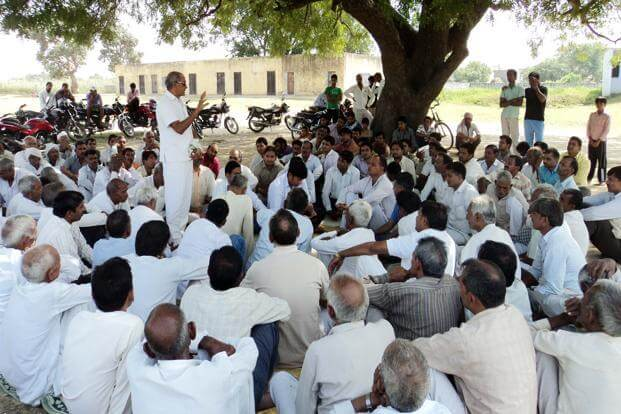 All about Panchayati Raj System in India and its Legal Implications