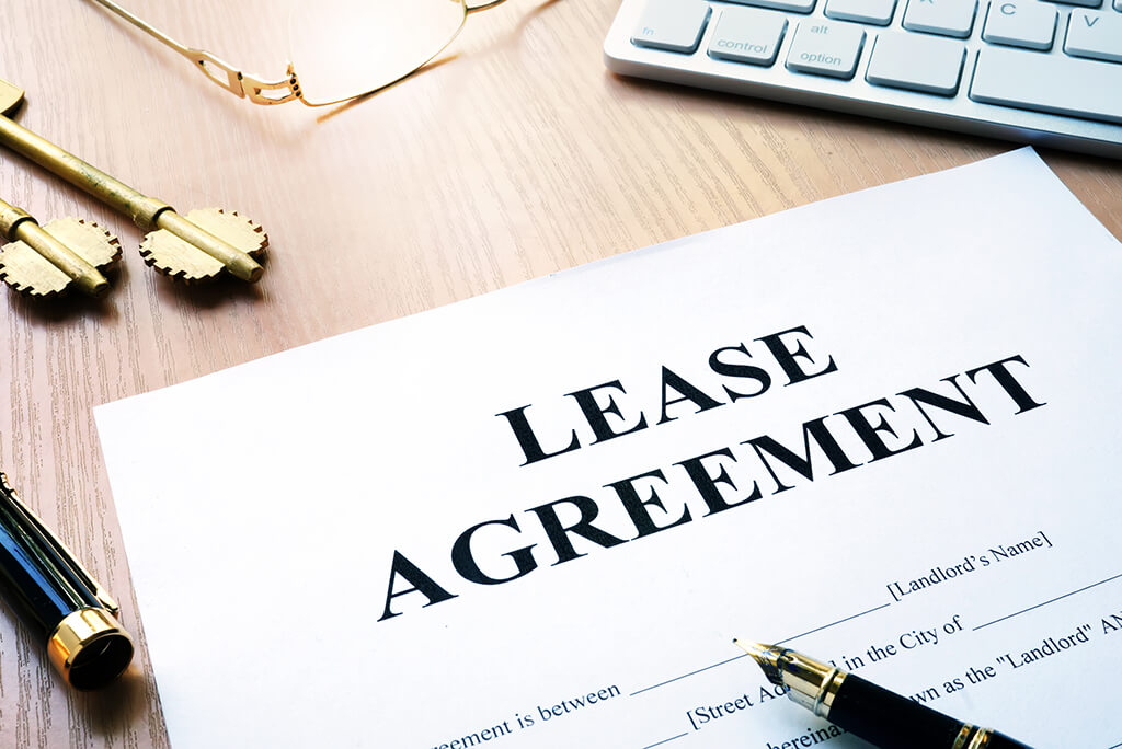 How is Regulation of Letting Done in India & its Legal Obligation