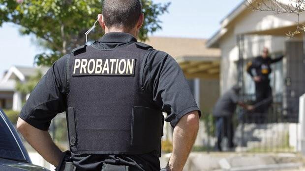 Probation: A Prison Reform