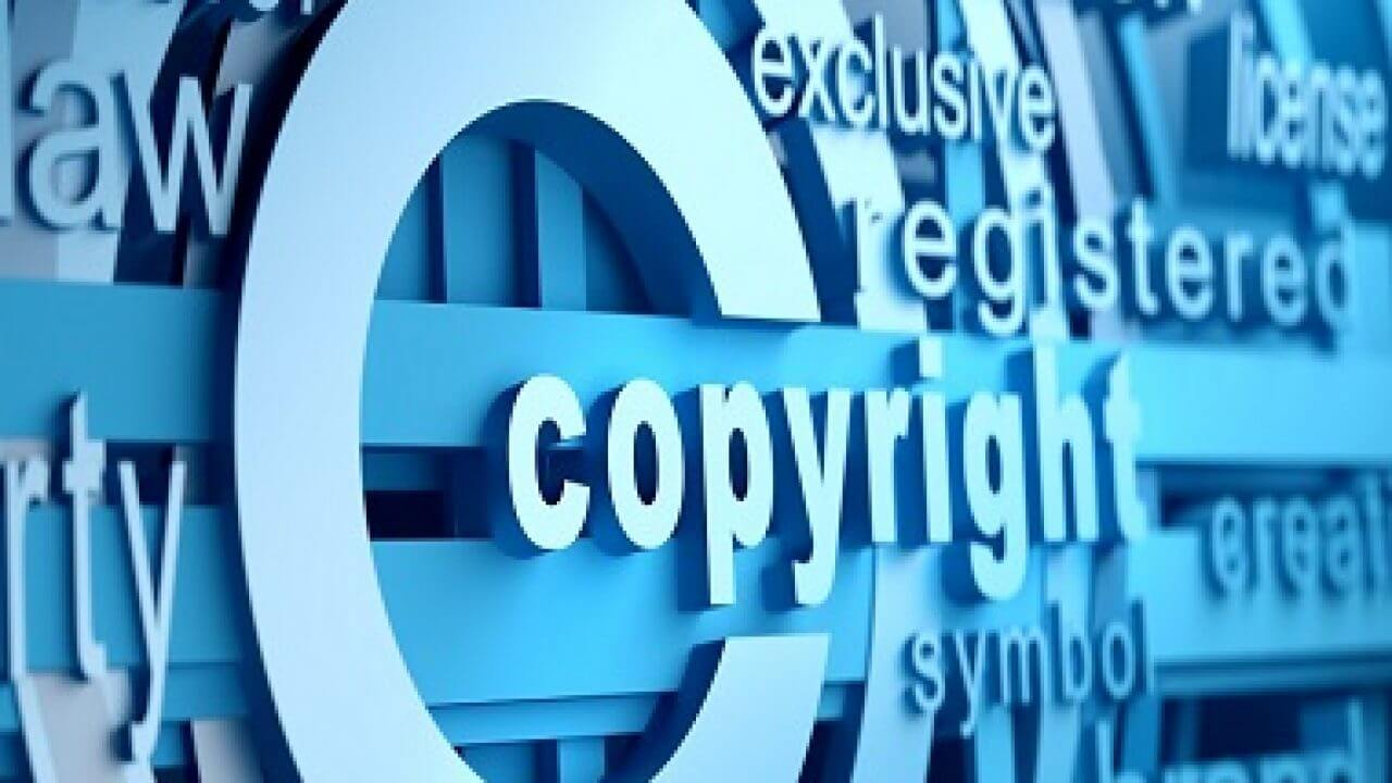 Impact of Digital Technologies On Legal Issue Copyright with respect to Indian Copyright Law