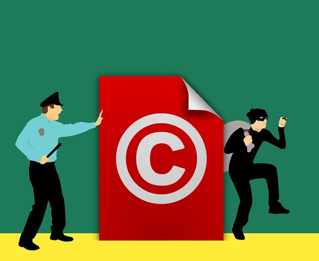 Copyright Law in Modern Art: Which Forms of Modern Artworks Should Be Provided with Copyright Protection