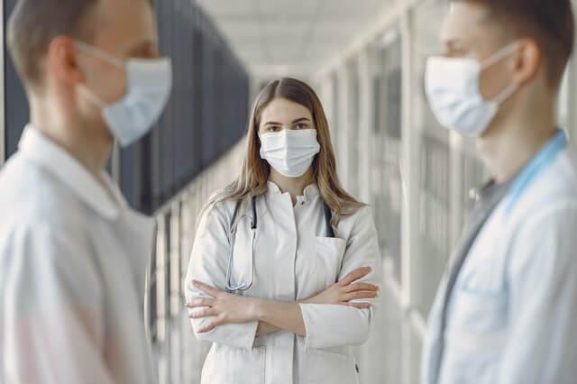 Protecting Health Warriors Ordinance 2020: A Critical Analysis