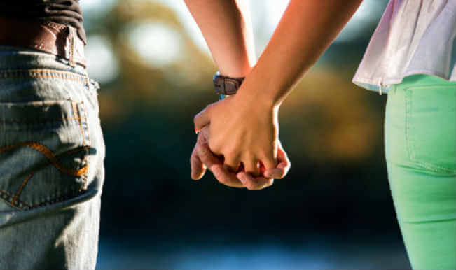 Cohabitation Law: Should Cohabitants be Equalled to Married Couples?