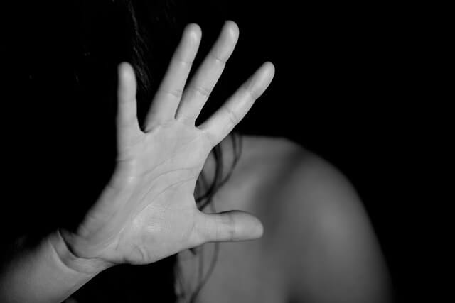 Analysis of flaws in Provisions of Rape in India