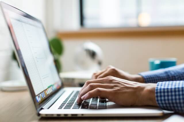 Digital and Internet Legislation: Forecasting The Future